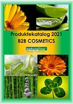 Produktkatalog 2021